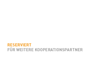 Reserviert Kooperationen Visual Service