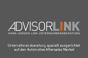 Visual Service AdvisorLink Kooperationen Unternehmensberatung Automotiv